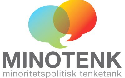 Minotenk-skolen 2011 – dialogarbeid