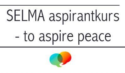 Minotenk startet opp SELMA-aspirantkurs