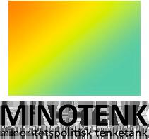 Minotenk