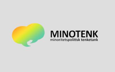 Forslag om å bytte ut «andredagene» for å inkludere religiøse minoriteter – Norges Kristelige Studentforbund
