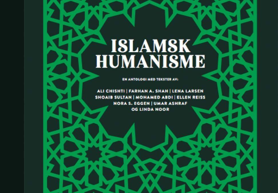 Boklansering: Islamsk humanisme