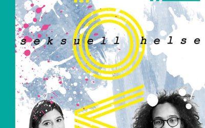 23.Oktober: Workshop om Seksuell Helse på Stovner